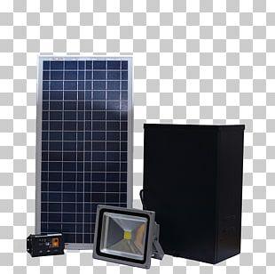Landscape Lighting Battery Charger Solar Lamp PNG