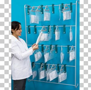 Medical Prescription Pharmaceutical Drug Bag Pharmacy Plastic PNG