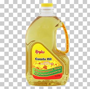 Soybean Oil Canola Oil Cooking Oils Olive Oil PNG