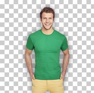 T-shirt Mandu Weird Fish Clothing Neck PNG