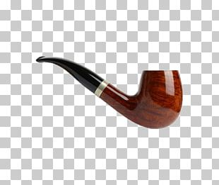 Tobacco Pipe Stock Photography Alamy PNG