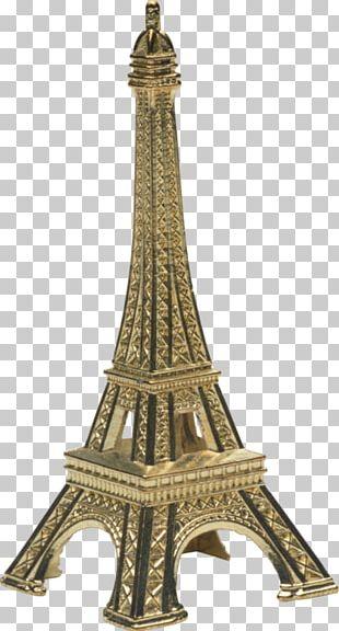 Eiffel Tower Seine Puzz 3D Jigsaw Puzzles PNG