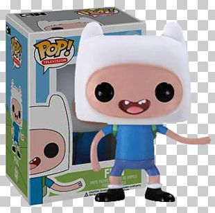 Finn The Human Marceline The Vampire Queen Stuffed Animals & Cuddly Toys Ice King Lego Dimensions PNG