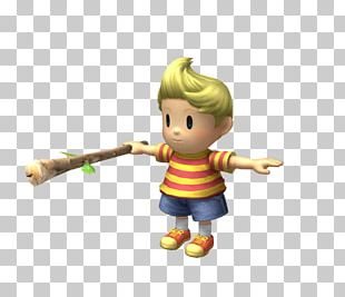 Fortnite Battle Royale Nintendo Switch Video Game Mother 3 PNG