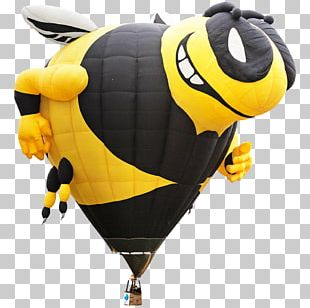 Hot Air Ballooning Montgolfier Brothers 0 PNG