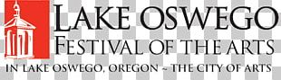 Lakewood Center For The Arts Lake Oswego Festival Of Arts Art In The Park 2018 Lake Oswego Festival Of The Arts PNG