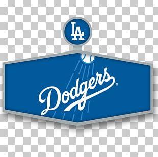 Los Angeles Dodgers Dodger Stadium MLB World Series Los Angeles Angels PNG