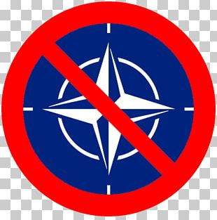 North Atlantic Treaty Secretary General Of NATO North Atlantic Council Organization PNG