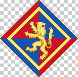 Royal Arms Of England Coat Of Arms Of Belgium Royal Coat Of Arms Of The United Kingdom PNG