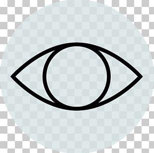 Human Eye Stock Photography Ophthalmology PNG