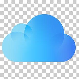 ICloud Drive MacOS Google Drive Apple PNG