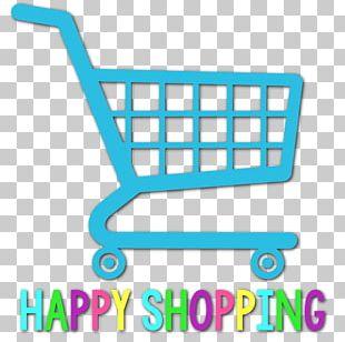 Vendere Online Online Shopping E-commerce Sales Web Development PNG