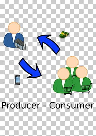 Consumer Reports PNG