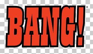 Bang! Card Game Board Game Dice Game PNG