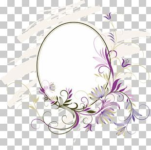 Floral Design Flower Caregiver Or Taker Drawing PNG