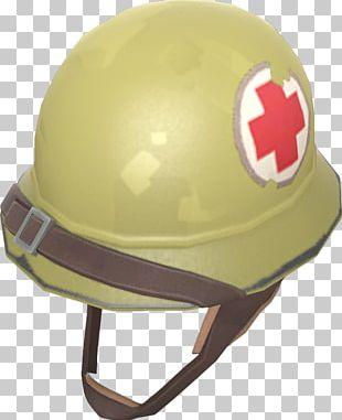 Motorcycle Helmets Ski & Snowboard Helmets Bicycle Helmets Hard Hats Protective Gear In Sports PNG