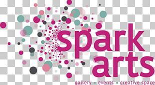 Spark Arts The Arts Art Museum Artist PNG