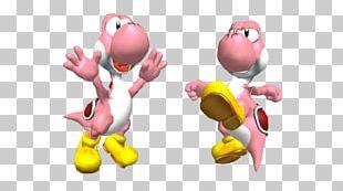 Super Smash Bros. Melee Super Mario World 2: Yoshi's Island Bowser Nintendo PNG