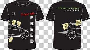 T-shirt Hoodie Sleeve Mars Sixteen PNG
