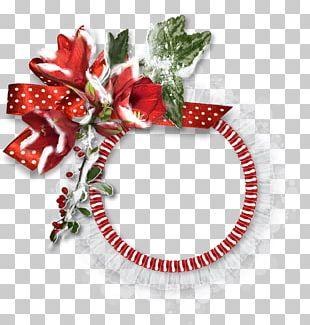 Christmas Day Portable Network Graphics Christmas Ornament Snowman PNG