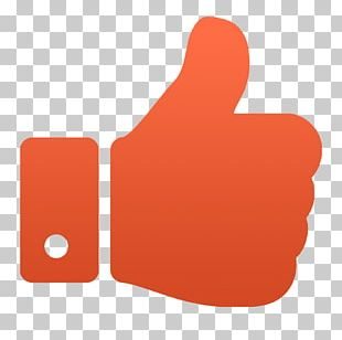 Computer Icons Thumb Signal Like Button Symbol PNG