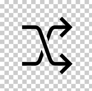 IPod Shuffle Computer Icons Symbol PNG