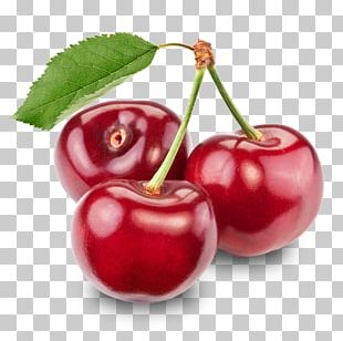 Sour Cherry Flavor Sweet Cherry Electronic Cigarette Aerosol And Liquid PNG