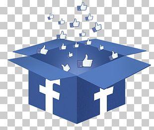 FarmVille Social Media Facebook Like Button The Boatbuilder PNG