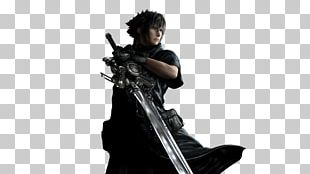 Final Fantasy XV Noctis Lucis Caelum Video Game Xbox One PlayStation 3 PNG