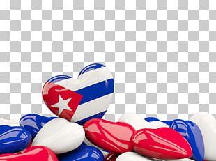 Flag Of Portugal Flag Of Canada Flag Of Haiti Flag Of Jamaica PNG