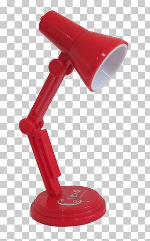 Megaphone Microphone Loudspeaker Computer Icons Lampe De Lecture PNG