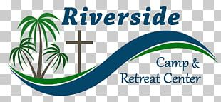 Riverside Camp And Retreat Center Camping Summer Camp Travel PNG
