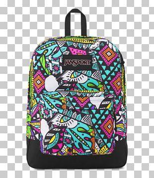 Backpack JanSport SuperBreak Bag JanSport DigiBreak PNG
