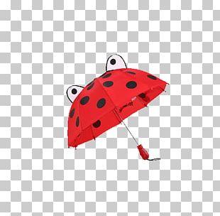 Dalmatian Dog Fire Umbrella Child Rain PNG
