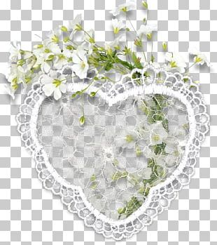 Floral Design Flower Bouquet Wedding Cut Flowers PNG