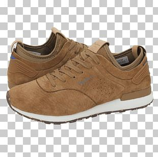 Shoe Smart Casual Pepe Jeans Sneakers PNG