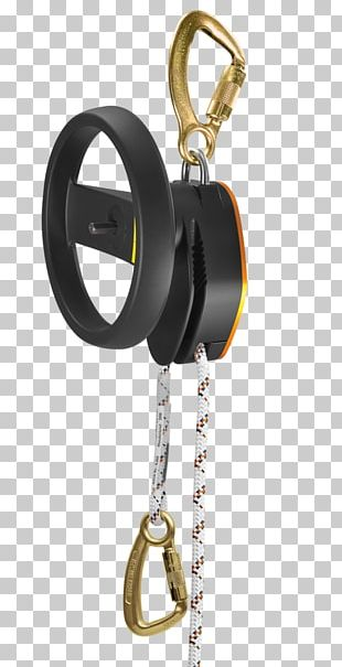 SKYLOTEC Rescue Security Safety Rope PNG