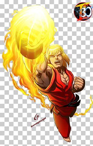 Street Fighter II: The World Warrior Super Street Fighter II Super Street Fighter IV Street Fighter V PNG