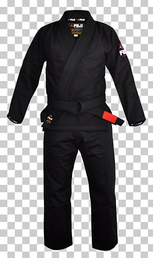 Brazilian Jiu-jitsu Gi Jujutsu Keikogi Mixed Martial Arts PNG