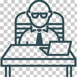 Computer Icons Business Encapsulated PostScript Organization PNG