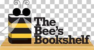 Scripps National Spelling Bee MaRRS Spelling Bee Word PNG