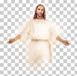 Christianity Photography Holy Face Of Jesus PNG