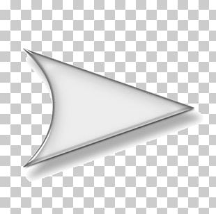 Computer Icons Portable Network Graphics Arrow PNG