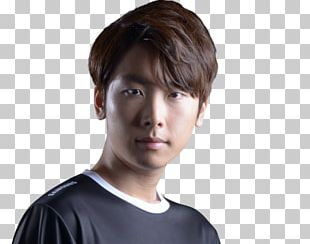 Jin Air Green Wings League Of Legends Champions Korea Kwon Ji-min Samsung Galaxy PNG