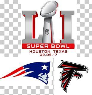New England Patriots Super Bowl LI Atlanta Falcons NFL Philadelphia Eagles PNG