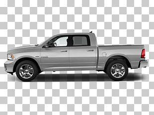 2019 RAM 1500 Ram Trucks 2013 RAM 1500 2018 RAM 1500 Dodge PNG