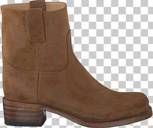 Cowboy Boot Steel-toe Boot Justin Boots Wellington Boot PNG