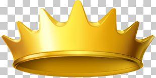 German State Crown PNG