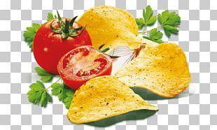 Vegetarian Cuisine Junk Food Fast Food Raw Foodism Organic Food PNG