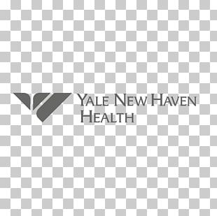 Yale-New Haven Health System Greenwich Hospital Medicine PNG